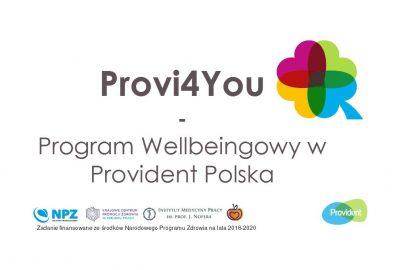 Provident Polska