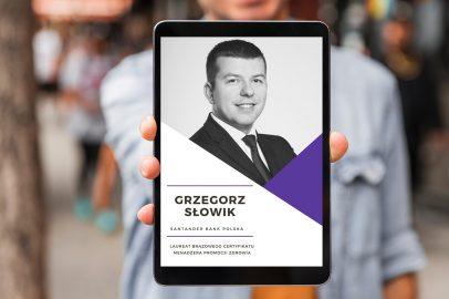 Grzegorz Słowik